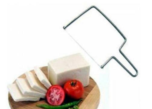 Peynir Dilimleme Teli