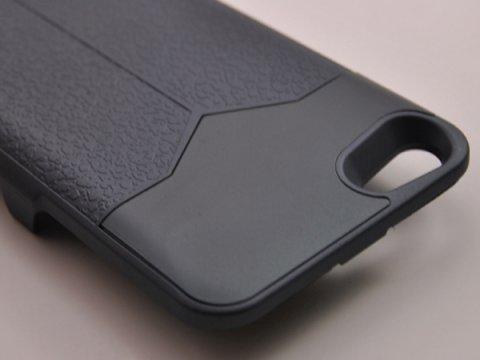 Galaxy S4 Şarjlı Kılıf