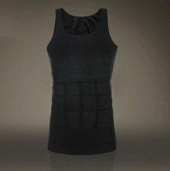 Medium (80 cm - 90 cm) - Siyah