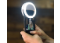 Şarjlı Selfie Öz Çekim Işığı