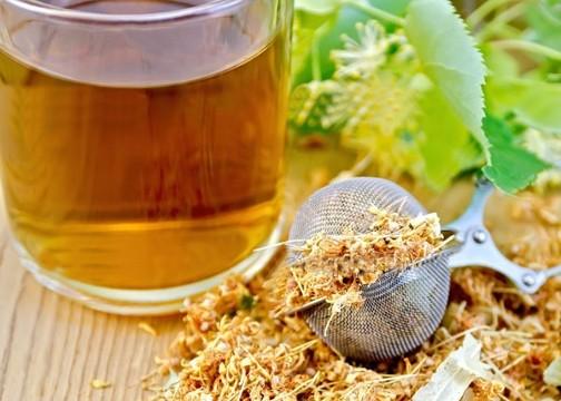 Bitki Çayı Demleme Süzgeci