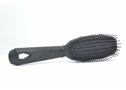 Buffer Saç Fırçası