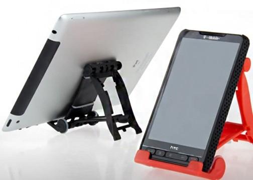 Tablet ve Akıllı Telefon Standı