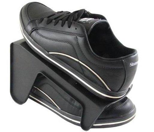Ayakkabı Rampası: Ayakkabılık Organizer