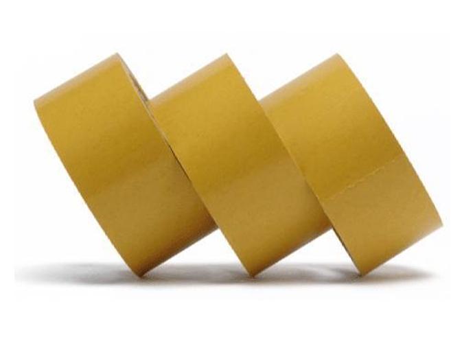 Koli Bandı (45 mm x 100 Mt)