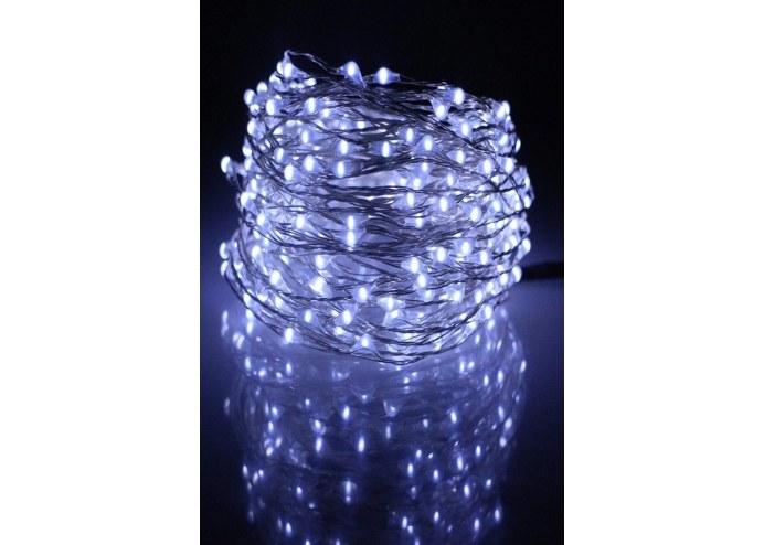 Peri Led Işık 5 Metre (Beyaz)
