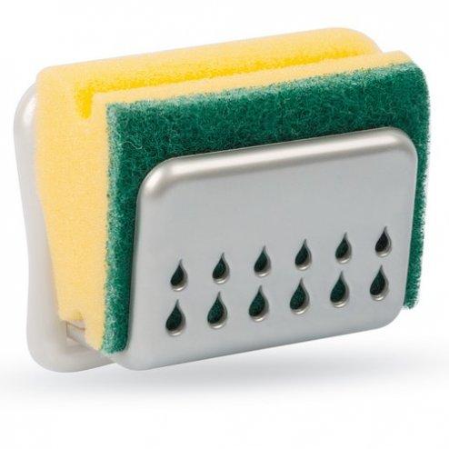 Sünger Askısı Sponge Hanger